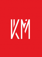 KM SOFTWARE ENTERPRISE